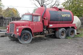 100 Used Water Trucks For Sale File Tank Truck In The USAjpg Wikimedia Commons