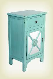 Wayfair Dresser With Mirror by 105 Best Vintage Inspired Images On Pinterest Vintage Inspired