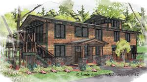 Hgtv Home Design App - Best Home Design Ideas - Stylesyllabus.us Free Floor Plan Software Sketchup Review Collection House Design Reviews Photos The Latest Homebyme Breathtaking Interior Drawing Programs Pictures Best Idea Home Decor Alluring Japanese Style Excellent Decorations 3d Designer App 2012 Top Ten Youtube Architecture Architectural Mac Punch Room Tips Bathroom Landscape 100 Easy Smallblueprinter Online Kitchen Site Inspiring