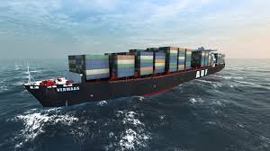 Ship Sinking Simulator Download 13 by Ship Simulator Extremes Screenshots My Pirate Ship