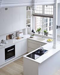 best 25 small white kitchens ideas on pinterest white kitchens