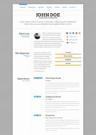 Wordpress Resume Theme - Cia3india.com How To Make A Personal Resume Website From Wordpress Theme Responsive Cv Template Site Builder Youtube Sility Vcard By Wpmines Themeforest 33 Best Themes 2019 Colorlib For Freelancer 10 Wordpress Templates Free Premium Layers Rumes Mark Portfolio Codester 20 Cv Vcard Gridus Awesome Collection Of Wordpress Resume Theme Awesome Themes