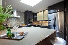 centre cuisine rnovation cuisine cuisines style shaker from the natous