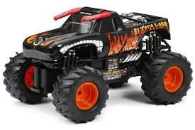New Bright Monster Jam 1:15 Scale Radio Control Vehicle - El Toro ... Monster Jam Maxd Hot Wheels Rev 2017 25 Truck Maxd And Similar Items 164 Drr68 Axial 110 Smt10 4wd Rtr Towerhobbiescom Rc Offroad 4x4 Buy Maxium Destruction With Revell 125 Max D Scale Snap Tite Plastic Model Kit Toy Australia Best Resource Electric Powered Trucks Hobbytown 2018 Series Wiki Fandom Powered By Wikia