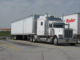 PETERBILT 389 WITH BIG SLEEPER   TRUCKIN HOME AGAIN   Peterbilt ... Truck Starring As Center Interactive Cooking Stage With Guy Freight Government Eases Restrictions On Transport Of Hay For Drought Used 2007 Dodge Ram 2500 Sale In Medford Or 97504 Kb Auto Complex Selfdriving Trucks Are Now Running Between Texas And California Wired Silver Editorial Image Image Deadline Asphalt 35053975 10 Tips How To Select Best Broker Your Company Stages A Truck Accident Case Injured By Trucker Stardes Live Music Event Trucking The Crucial Difference Downtime Claims Eckert Associates Pa Trucking Lawyers Americas Shortage Is Hitting Home Fortune