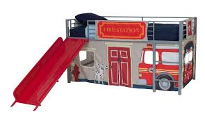 Loft Beds For Fire Engine Bunk Beds 2018 – Bunk Bed References Bedroom Fire Truck Bunk Bed For Inspiring Unique Refighter Stapelbed Funbeds Pinterest Trucks Car Bed 50 Engine Beds Station Imagepoopcom Firetruck Bunk 28 Images Best 25 Truck Beds Ideas Fire Diy Design Twin Kids 2ft 6 Short Jual Tempat Tidur Tingkat Model Pemadam Kebakaran Utk 2 With Do It Yourself Home Projects The Tent Cfessions Of A Craft Addict Fniture Wwwtopsimagescom Let Your Childs Imagination Run Wild This Magical School Bus