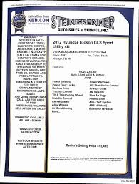 100 Kbb Truck Trade In Value Elegant Kelley Blue Book Motorcycle