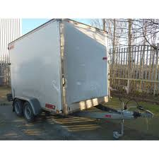 BLV26106 Used 2600kg Van Trailer With Ramp Tailgate – Trident Towing Used Nissan Cabstartl10035 Box Trucks Year 2004 Price 9262 2 Box Truck Accident On 92710 Rt 50 Mitsubishi Med Heavy Trucks For Sale 2017 Fuso Fe180 Am6 Box Van Truck 2040 10 Frp Supreme Makes Great Delivery Van Youtube Mag11282 2008 Gmc Truck10 Ft Mag Trucks Security Storage Free Movein 2018 New Hino 155 18ft With Lift Gate At Industrial Pyo Range Plain White Volvo Fh4 Globetrotter Xl 4x2 Van Uhaul Rentals Near Me Latest House For Rent Small Refrigerated 1 To Tons Transporting Frozen Foods 1965 Chevrolet Long Truck 6 Cyl 3 Spd Trans Radio 106614