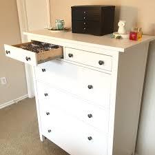 Target 6 Drawer Dresser Instructions by 9 Target 6 Drawer Dresser Instructions Ikea Hemnes 6 Drawer