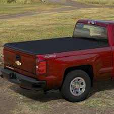 2016 Silverado 2500 Soft Roll-Up Tonneau Cover, 6' 6 Undcover Truck Bed Covers Lux An Alinum Cover On A Chevygmc Coloradocanyon Flickr Extang 62652 072013 Chevy Silverado 1500 With 6 Filepolaris Rzr On Heavyduty Lvadosierr 2016 2500 Soft Rollup Tonneau Peragon Reviews Retractable Bed Beds For Tall Adults Bath Beyond Truxedo Truxport Lo Pro Tonnueau 201418 Hard Trifold 092019 Dodge Ram Pickups Rough Beautiful Tonnopro Tonnofold Lids And Pickup