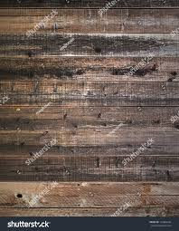 Rustic Weathered Barn Wood Background Knots Stock Photo 153886742 ... 20 Diy Faux Barn Wood Finishes For Any Type Of Shelterness Barnwood Paneling Reclaimed Knotty Pine Permanence Weathered Barnwood Mohawk Vinyl Rite Rug Reborn 14 In X 5 Snow 100 Wall Old And Distressed Antique Grey Board Made Of Rough Sawn Barn Wood Vintage Planking Timberworks 8 Free Stock Photo Public Domain Pictures Dark Rustic Background With Knots And Nail Airloom Framing Signs Fniture Aerial Photography