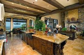 Beautiful Hill Country Home Plans by Hill Country House Plans By Korel Home Designs Home Ideas