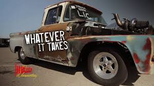 Whatever It Takes - 1963 Chevy Truck - 2017 Holley LS Fest West ... One Hot Food Truck Fest Pop Goes The City Cart 2014 Milkandthoughtbubbles It Wouldnt Be A Volkswagen Without My Bubu Posters Me Hard Mo Saturday September 17 2016 Truck Fest 2017 Peterborough Trucks On The Show Ground Part 2 Great American Foodie Sunset Station Las Vegas Cheffiona Get 5 Food Truck Coupon From Sbx Dtown Ardmore Art Music Festival Chickasaw Country Apple 2k14 On Photos Arlington Park Draws Big Crowds Aurora News About Tabouleh