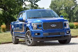4 Best Selling Trucks In The U.S. You Can Buy – Mark Drouser – Medium