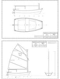 Free Small Wooden Boat Plans by Boat Plans Free Pdf Wooden Boat Designs Plans Boat Pinterest
