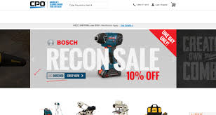 CPO Bosch Voucher Codes & Promo Codes February 12222 Cpo Dewalt Coupons California City Facebook Capcom Mini Cute Harbor Freight Expiring 61917 Struggville Apple Iphone 6 128gb Factory Unlocked Smartphone A1549 Acura Service Repair Maintenance Special Mcgrath Scored These Raw Vokeys For 9 Each On Since Its Too Florida Cerfication Classes Register Here Space Coast Sega Aero Surround Sticker Copper Usn Creed Scroll Military Gift Verified Optiscene Coupon Code Promo Jan20