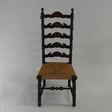 Early American High Back Cane Seat Chair Mid19th Century St Croix Regency Mahogany And Cane Rocking Chair Wicker Dark Brown At Home Seating Best Outdoor Rocking Chairs Best Yellow Outdoor Cheap Seat Find Deals On Early 1900s Antique Victorian Maple Lincoln Rocker Wooden Caline Cophagen Modern Grey Alinum Null Products Fniture Chair Rocker Wood With Springs Frasesdenquistacom Parc Nanny Natural Rattan