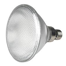 creative glass uk bulb for glastar sandblaster cabinet 2533 80w