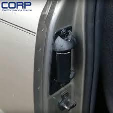 Image Of Chevy Silverado Door Handle Parts Chevy Silverado Outside ...