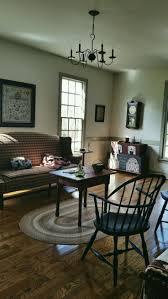 Primitive Country Decorating Ideas For Living Rooms by 836 Best Primitive Living Images On Pinterest Primitive Decor