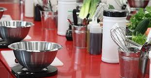 cours de cuisine cook and go cook go cours de cuisine à bordeaux ma p tite cuisine