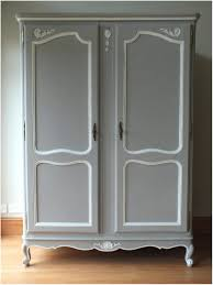 French Provincial Armoire – Abolishmcrm.com Wardrobe French Wardrobes For Sale Frightening Exotic Mirror Amazing Free Standing Jewelry Armoire Design French Provincial Armoire Abolishrmcom 1780s Bonnetiere Single Door Antiques Extraordinary Antique Mirrored Glass Fniture Favorable Liquor Cabinet Made From An Old Tv Unit Home And Yard Computer Desk Style Med Art Posters Brilliant Bedroom Gratify