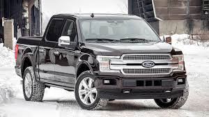 100 The New Ford Truck Recalls S Over Faulty Engine Block Heater Consumer Reports