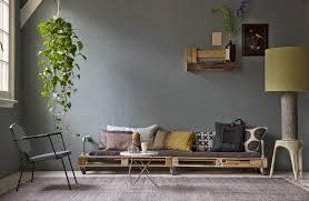 canapé diy 4 jolis diy en bois de palette