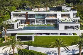 maison a vendre voici la maison la plus chère des etats unis à vendre 250