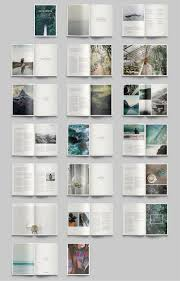 100 Home Design Publications J U N I P E R Magazine Portfolio Magazine Layout Design