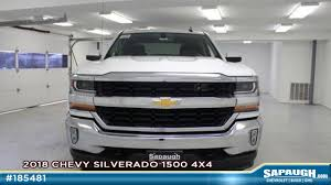 2018 Chevy Silverado For Sale Fenton Missouri - YouTube 2018 Chevy Silverado 2500 Hd Commercial Pickup For Kansas City Mo 2015 High Country Used Trucks For Sale In Bethany New And Chevrolet Cars Suvs Farmington At Randy Curnow Buick Gmc Cameron Autocom 1950 Chevy Pickup Sale 3100 Truck Compare Vs Sierra 1500 Lowe 2014 4x4 Z71 Springfield Branson Vintage Searcy Ar Best Near Heartland 1981 K10 4x4 Gateway Classic St