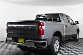 New 2019 Chevrolet Silverado 1500 LT 4WD Truck Crew Cab For Sale ... Gus Machado Ford Of Kendall Dealership Fl Industrywide Trucker Shortage Comes At A Cost For Companies Honda Fairbanks New Used Car In Welcome To The West Toyota Body Shop Miami Serving Sold Truck Guide Too Many Trucks State Used Truck Market Certified Suv Official Blog Lafargeholcim Acquires Group Uk Lafargeholcimcom Full Florida Lettuce Was Hiding 1 Million 2019 Chevrolet Colorado 4wd Z71 Nampa D190253 Cars Sale