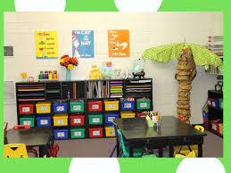 Pete The Cat Classroom Themes by My Teeny Tiny Classroom Mrs Jump U0027s Class