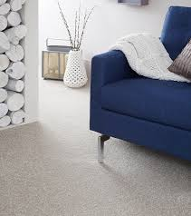 Carpet Tiles Edinburgh by Carpets U0026 Flooring John Lewis