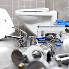How To Make Your Bathroom Great SmarterBATHROOMS