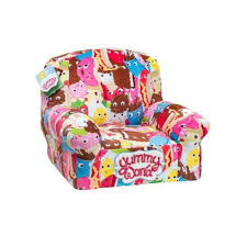 Buy Yummy World - Characters Plush Chair At Loudshop.com For Only £39.99 Pusheen Unicorn 3d Slippers Playmobil Ghobusters Fire House Headquarters Play Set Beanbag Chairs Are Overrated Ksarefuckingstupid The World Of Tdoki At Changi Airport March 15may 1 2019 1st Camo 93 Wide Pullover Hoodie Ladies Excuse Me While I Take A Nap On This Comfy Couch Apartment Iex Bean Bag Gaming Chair Review Invision Game Community Diana Allen Williams Ghobuster Party Get The Ghost Supplies Digital Instant Download Marvel Avengers Strong Childrens Multicolour 52 X 38 Cm Swaddle Blankethror Pentagram X70 50 Allergic Fabric Stay Puft Child Costume