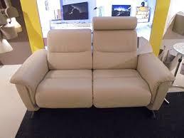 günstig möbel kaufen braun möbel center