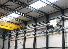 uc technologies macbuster workspace ventilation
