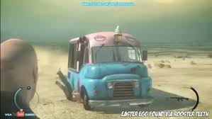 Hitman Absolution Ice Cream Truck Kill Easter Egg - Video Dailymotion Designcon The Iceman 2012 Review Hitman Absolution Ice Cream Truck Easter Egg Rooster Teeth Youtube Van For Gta San Andreas End Of The Road Purist High Score Death Pwc Kosovo Benchmarked Notebookchecknet Reviews 9to5toys New Gear Reviews And Deals Sonja Morgan Sonjatmorgan Twitter
