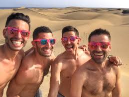 Spain's Top Gay Beaches For Fun In The Sun – Https://www ... Matt And Toms Big Gay Roadtrip From Jones Street To Breezewood Priscilla Transamerica Roadtrip Movies Couple Travels France Our Winter City Weekend Trip Nice 15 Gayfriendly Cities That Lgbt Travellers Love Hostelworld Pd Worker Upset Over Hours Shot Boss At Family Auto Abc13com Cruising Ebook By Shane Allison Official Publisher Page Simon Marriage Marijuana Hlight Ballot Measures Karls Travel Photo Story Of Nepal The Himalayas Transport Trucking Company Going Coastal Sedgefield Jeremy Newbger On Twitter In Trumps America Guy With No Im Just A Gay Southern Truck Stop Stripper Lookin For Good