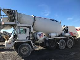 Cement Trucks Inc Concrete Mixer Img Front Discharge Mixers Volume ... Universal Self Loading Mixer Youtube Used Trucks Cement Concrete Equipment For Sale About Icon Ready Mix Ltd Edmton High Cost Performance Truck With Nice Price David Ritchie And Sons Catalina Pacific A Calportland Company Announces Official Launch Ctructions Solution Daldson Bros Inc Volumetric Mixers Mobile Stationary Cemen Tech Pumps Boom Concord Commercial On Cmialucktradercom Mixonsite Concrete Bristol Fab Ltd Delivers Wright Minimix Experts In The South West Uk Tel 0117 958 2090