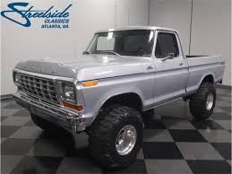 1979 Ford F150 For Sale | ClassicCars.com | CC-1052370 1979 Ford Trucks For Sale Junkyard Gem Ranchero 500 F150 For Classiccarscom Cc1052370 2019 20 Top Car Models Ranger Supercab Lariat Truck Chip Millard Makes Photographs Ford 44 Short Bed Lovely Lifted Youtube Courier Wikipedia Super 79 Crew Cab 4x4 Sweet Classic 70s Trucks Cars Michigan Muscle Old