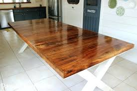 dining table diy glass dining table base ideas making dining