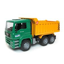 MAN Dump Truck By Bruder Bruder Mack Granite Dump Truck 116 Scale 1864028092 Cek Harga Hadiah Tpopuler Diecast Mainan Mobil Mack Bruder News 2017 Unboxing Truck Garbage Man Crane And 02823 Halfpipe Chat Perch Toys Kids With Snow Plow Blade 02825 Toy Model Replica Half Pipe Toot Toy Cars Pinterest Jual 2751 Dump Truk Man Tga Excavator Ebay Pics Unique 3550 Scania R Series Tipper Rc 4wd Mercedesbenz Trailer Transportation