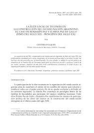 ACADEMIA JUDICIAL CHILE PDF