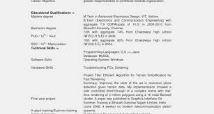 Usajobs Resume Builder - Resume Resume Sample Usajobs Gov New 36 Builder The Reason Why Everyone Realty Executives Mi Invoice And Usa Jobs Luxury Maker Free Application Process For Usajobs Altice Usa Jobs Alticeusajobs Federal Government Length Unique Example Usajobsgov Fresh Job Pro Excellent Template Templates For Leoncapers Federal Resume Builder Cablommongroundsapexco 20 Veterans Wwwautoalbuminfo Best Of Murilloelfruto