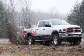 2015 Ram 2500 Power Wagon: Around The Block Best 2019 Dodge Truck Review Specs And Release Date Car Price 2004 Ram 1500 Specs 2018 New Reviews By Techweirdo 2500 Image Kusaboshicom Towing Capacity Chart 2015 64 Hemi Afrosycom 2013 3500 Offers Classleading 300lb Maximum Used 2005 Crew Cab For Sale In Tampa Bay Call Chevy Silverado Vs Comparison The Diesel Brothers These Guys Build The Baddest Trucks World Dodge 1 Ton Flatbed Flatbed Photos News Body Parts Typical Rumble Bee