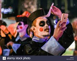 West Hollywood Halloween Carnaval Pictures by West Hollywood Halloween Carnival Stock Photos U0026 West Hollywood