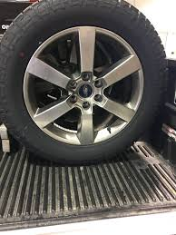 Powder Coated Some 20 Inch Sport Wheels - Ford F150 Forum ... 20 Inch Dually Wheels Fuel D240 Cleaver 2pc Chrome Black Custom Truck Wheels Rims Best For 2015 Ram 1500 Cheap Price Customers Vehicle Gallery Week Ending June 16 2012 American Wheel Rentawheel Ntatire Fiero No15 Satin With Red Stripe Dodge Ram Laramie Xd Series Badlands Xd779 4 Gwg Fits Lincoln Ls V8 2000 2006 Inch Brigade Xd810 Machine 2001 Ford F250 Offroad Picture Pictures Of Rimtyme Kmc Street Sport And Offroad For Most Applications