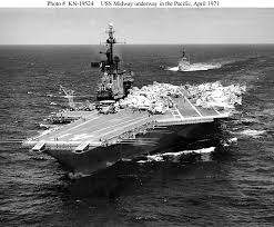 Uss America Sinking Location by Uss America Cv 66 Padre Steve U0027s World Musings Of A Progressive